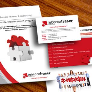 image of consultant website