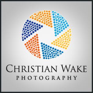 Christian Wake