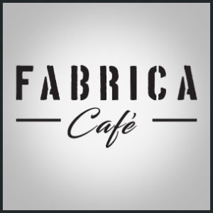 Fabrica Cafe fitzroy melbourne