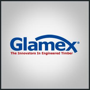Glamex