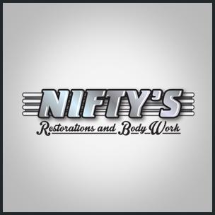 Niftys