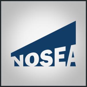 Nosea