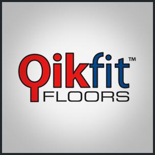 QikFit