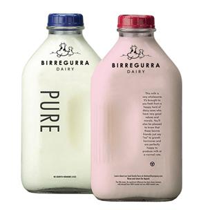 Birregurra Milk Company
