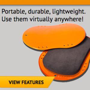 image of ecommerce web design