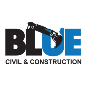 Blue Civil image