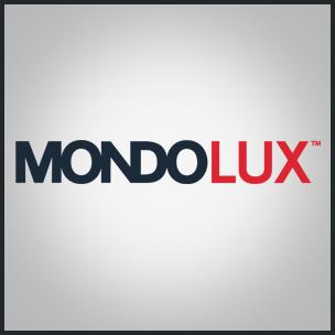 Mondolux