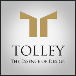 image of architectural logo