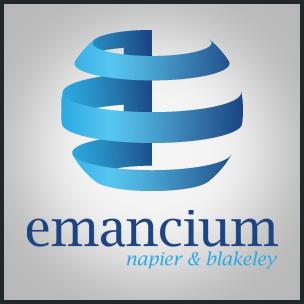 Emancium