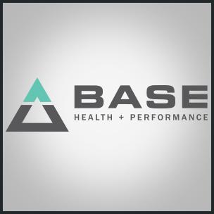 A Base