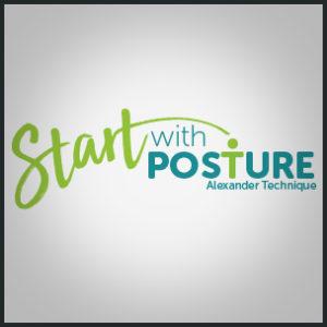 Start with Posture img