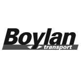 Boylan transport