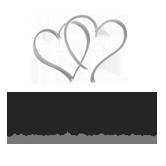 Brember Family Funerals logo