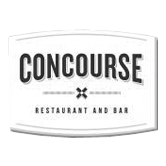 Concourse Restaurant and Bar