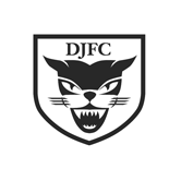 Doncaster Junior Football Club Logo