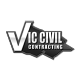 vic civil contracting