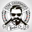 Best of luck to The Chopshop Barber Co on their new startup venture. They are loving their new logo purchased on our $395 start up package. Good luck guys.